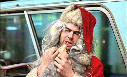 https://avaaston.files.wordpress.com/2011/12/dan-aykroyd-drunk-santa.jpg
