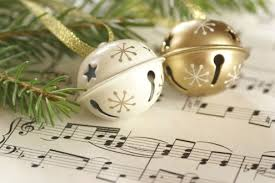 It's that time of year to make some Joyful Noise!