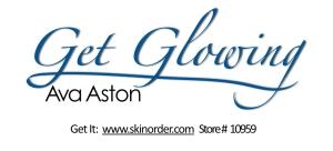 Get It: www.skinorder.com Enter Store #: 10959