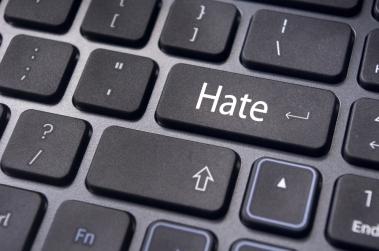#internet #facebook #twitter #instagram #sharethis #computer #apple #hate #love #politics #trump #faith #like