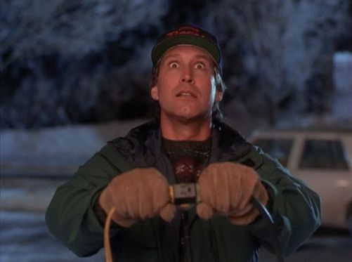 christmasvacation-vacation-christmas-holiday-fun-blog-read-happyholidays-movie