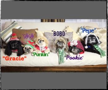 christmas dogs.001
