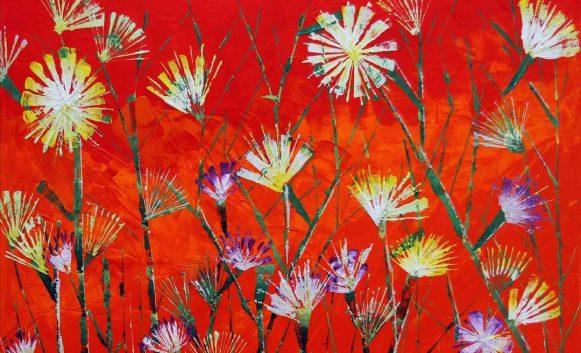 Floral-Explosion-1080x658