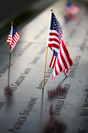 911 Memorial -KeithRousseau.JPG